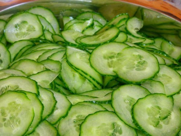 cucumber-1238008_1280