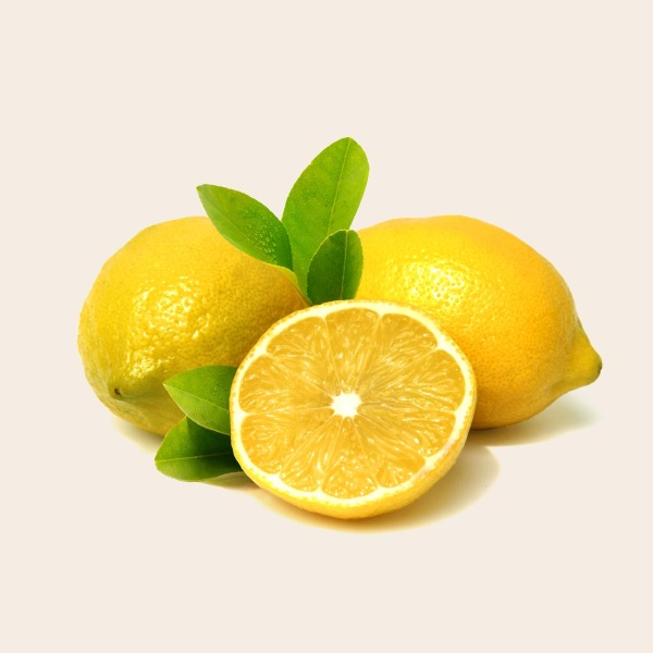 lemon-2409365_1280
