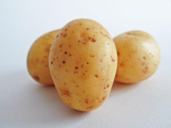 potatoes-448613_1280 (1)