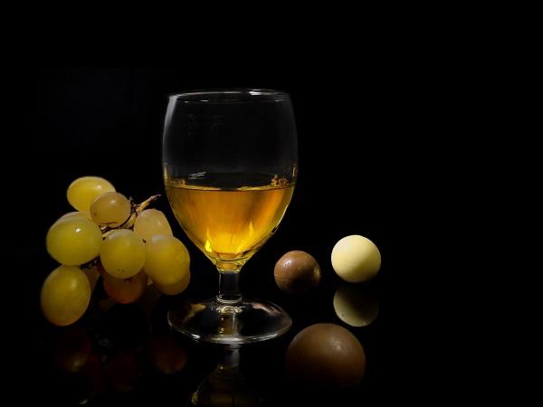 grape-1757708_1280