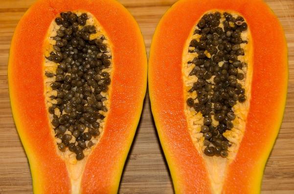 papaya-1572190_1280