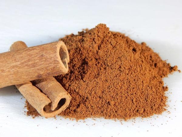 cinnamon-2321116_1280 (1)
